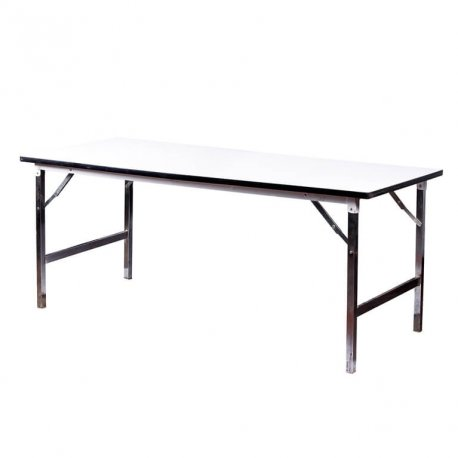 white-table1