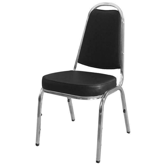 ให้เช่าเก้าอี้บุนวม ไม่คลุมผ้า