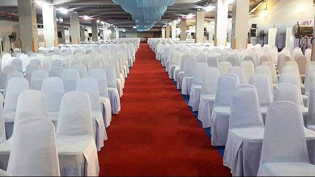 banquetChairCovers