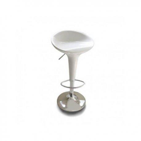 studio-bar-chair
