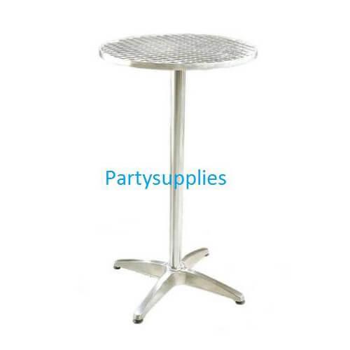 โต๊ะสตูบาร์