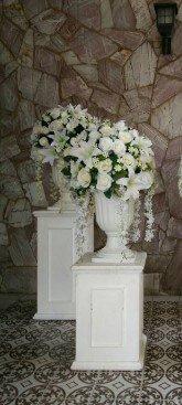 FlowerStand